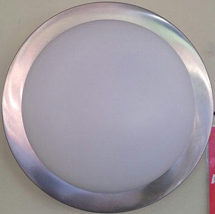 AL-1004-9W The Disk