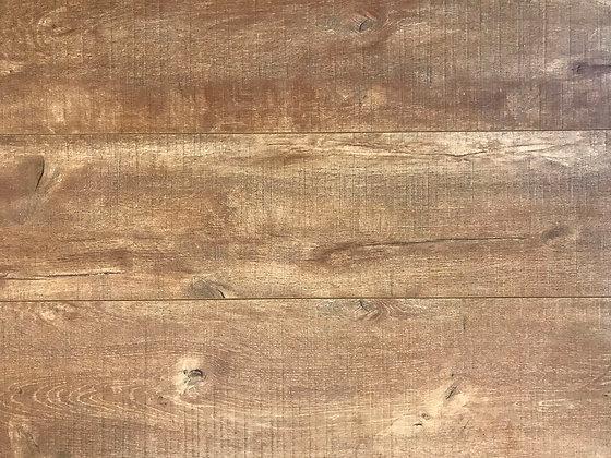 Evergreen Longboard Laminate GRAINY CHESTNUT