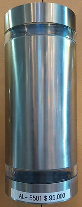 AL-ST5501 Stainless Steel Cylinder