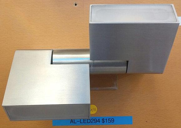 AL-LED294