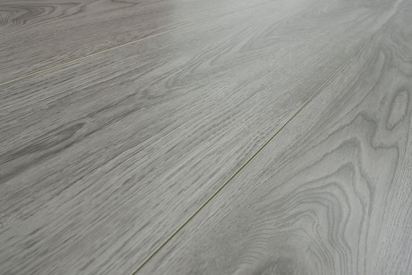 Artisan Longboard Laminate GREY OAK