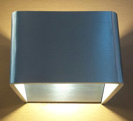 AL-LED248