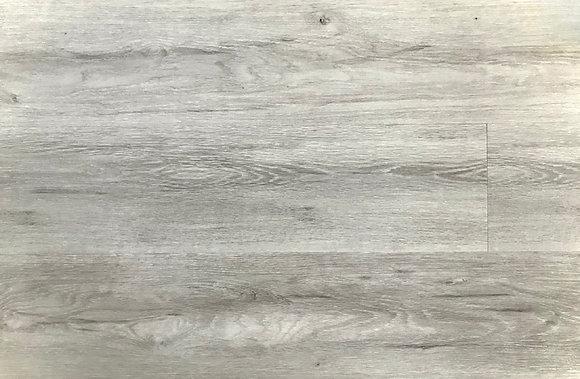 Horizon SPC Flooring ASH GREY