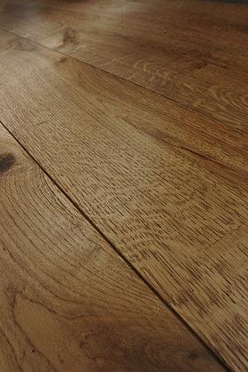 Malt European Oak Engineered Flooring