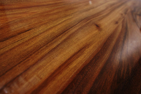 Diamond Laminate Flooring SPOTTED GUM