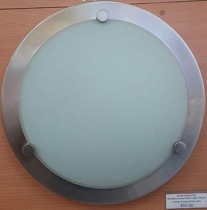 HERM-H4022/1LTBC Frosty Circle