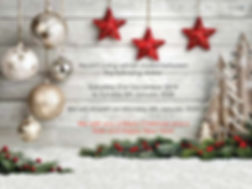 Christmas Closure Web - 2019.jpg