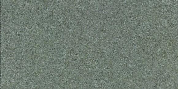 ALTP-JL60234