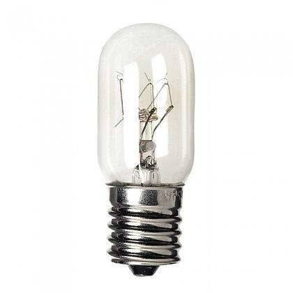 240V Microwave/Pilot Lamps
