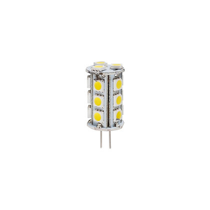 12V LED SMD Bi Pin Lamp