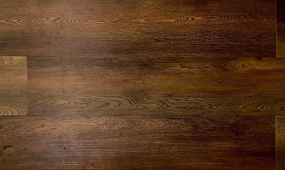 Horizon SPC Flooring ANTIQUE CHESTNUT