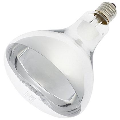 275W Heat Lamps