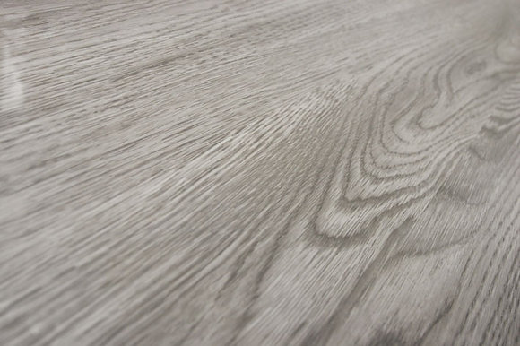 Diamond Laminate Flooring GREY OAK