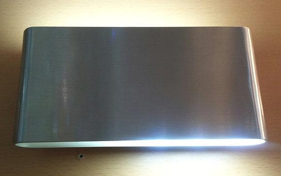 AL-LED125-2A