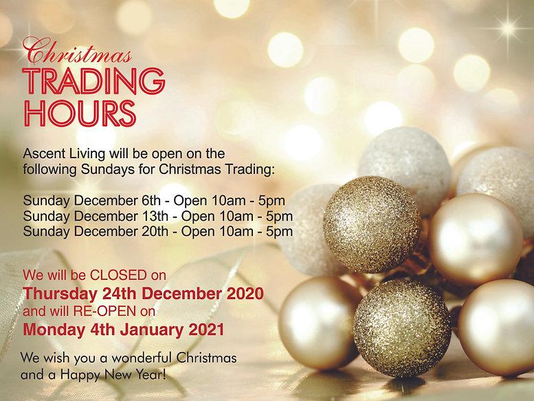 Christmas Closure Web - 2020.jpg