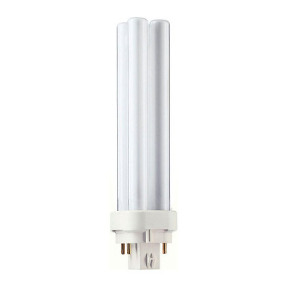 4 Pin PLC Fluorescent Lamp