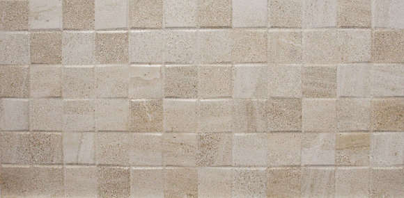Feature Tile - EM63129