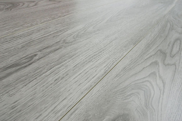 Everlast Laminate GREY OAK