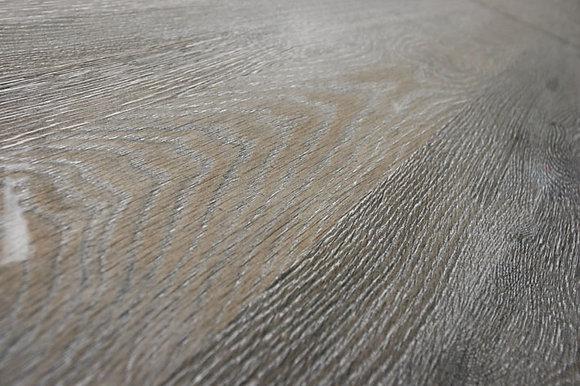 Diamond Laminate Flooring ELDER OAK