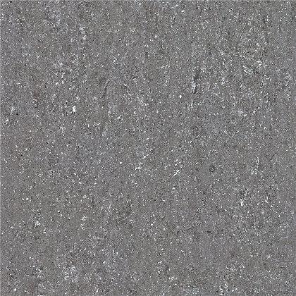 ALTP-H6310-60