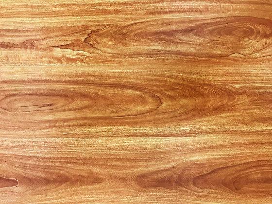 Everlast Laminate Maple