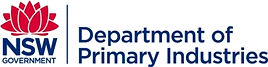 NSW DPI logo colour rgb_sml.jpg.jpeg