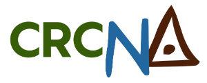 crcna-logo.jpg