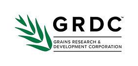GRDC Logo Horizontal RGB.jpg