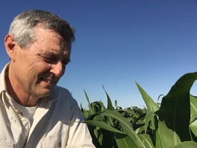 Do not miss our Webinar on De-Risking Broad Acre Cropping in Queensland