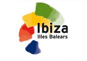 Office de tourisme Ibiza