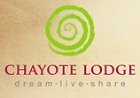 Chayote Lodge au Costa Rica