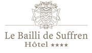 Hôtel Bailli de Suffren