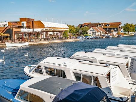 3 choses à savoir sur la location de bateaux