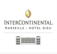 Intercontinental à Marseille
