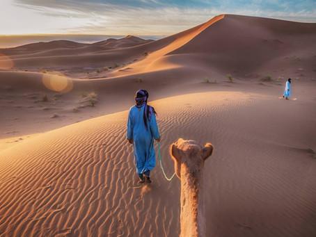 Séjour au Maroc : 3 services très utiles pour les familles