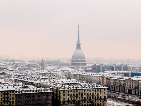 Des vacances en famille cet hiver à Turin ou à Montgenèvre