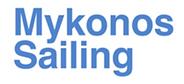 Croisière en catamaran à Mykonos