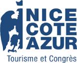 Office d tourisme de Nice