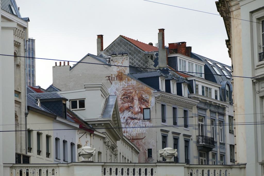 Quartier Royal