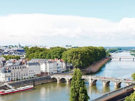 Angers : 8 spots à ne pas manquer