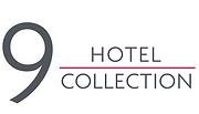 Hôtel 9 Collection Bruxelles