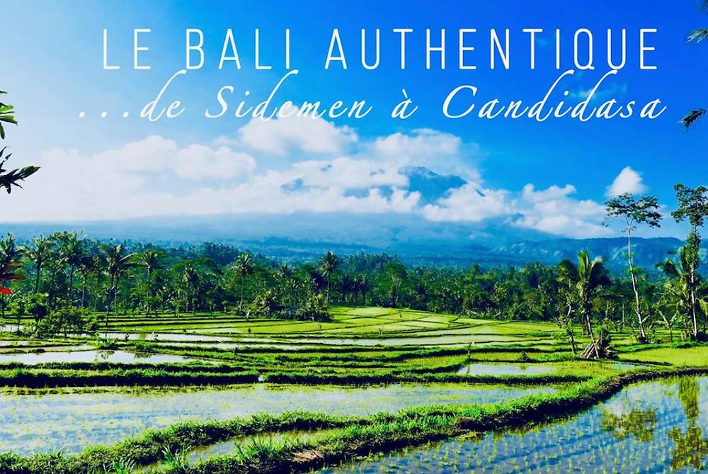 Bali : les bons plans