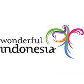 Office-du-tourisme-d'Indonésie-en-France