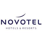 Novotel Singapour