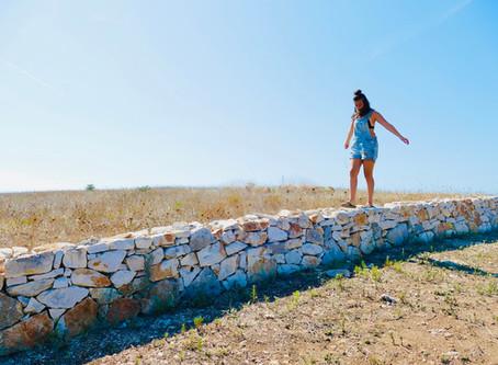Road-trip en famille dans les Pouilles : Otrante et Matera