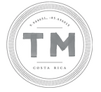 Tierra Magnifica au Costa Rica
