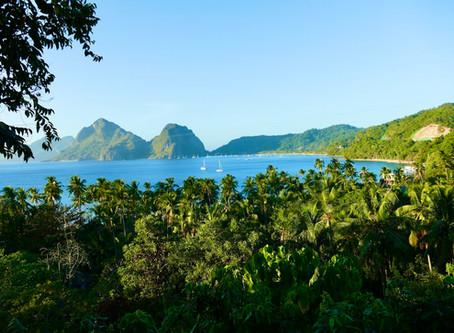 Voyage aux Philippines : conseils et itinéraire