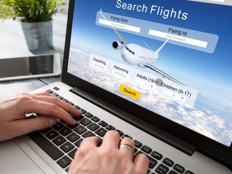 Comment trouver des bons plans voyage ?