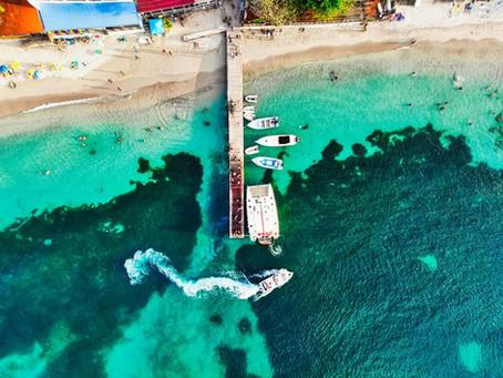 Îlets de Martinique : comment les visiter ?
