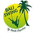 Bali Swing à Bali